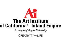 The Art Institute of California