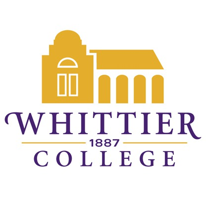 Whittier College
