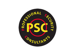 Professional Security Company