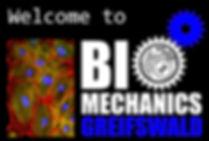 Welcome_Banner_JPG.jpg