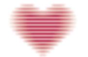 DZHK_Logo.png