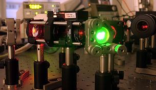 LaserSetup.jpg