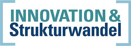 Logo_Innovation_Strukturwandel.png
