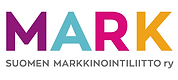 MARK_logo_horizontal_2.png