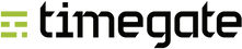 Timegate-logo-small-png.png