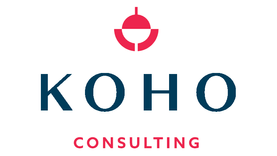 Case Koho Consulting Oy