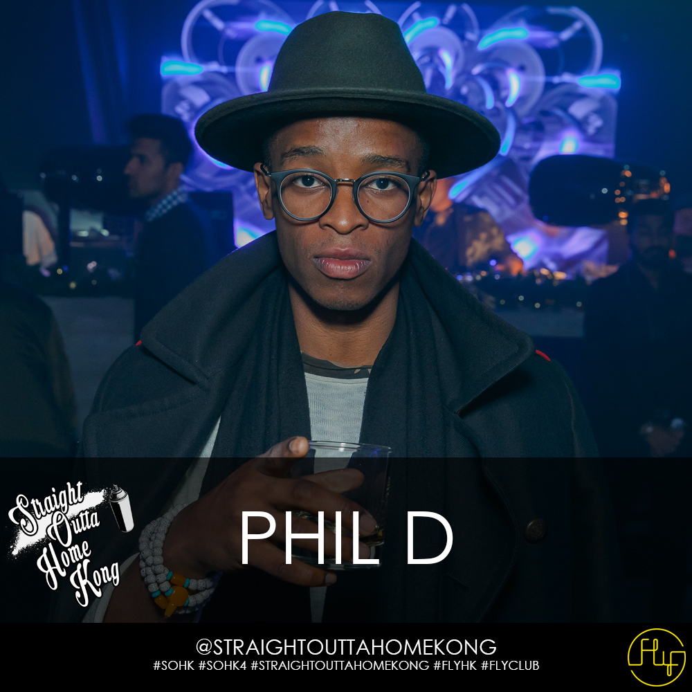 PHIL D