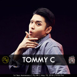 TOMMY C