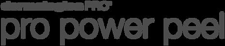dermalogica+pro+power+peel+logo-01.png