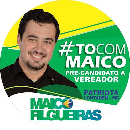 maico patriota 004.jpg