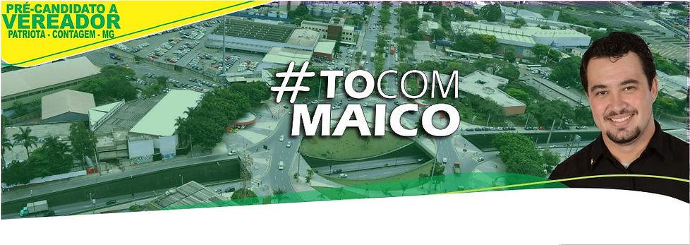 maico patriota redes01.jpg