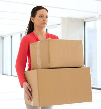 woman-carrying-heavy-boxes_edited.jpg
