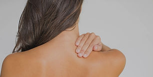 bigstock-Woman-With-Upper-Back-And-Neck-