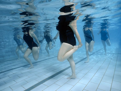 Water_Aerobics.jpg