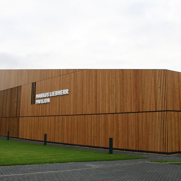 SFC Pavilion.jpg
