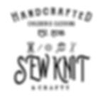 SKAC_logo_2019-01.png