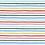 Thumbnail: Rainbow Stripes Face Mask