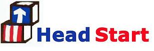 head-start-logo.jpg