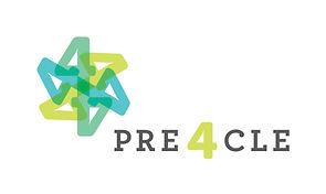 PRE4CLE-Logo.jpg