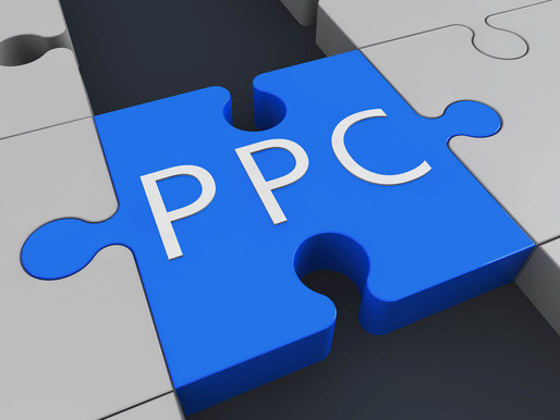 Why do we need SEM (PPC AdWords)