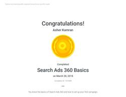 Search Ads 360 Basics _ Google-page-001.