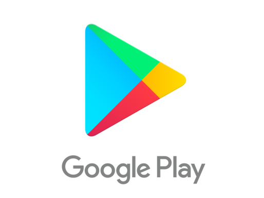 10 New Trends at Google Play Store in 2018