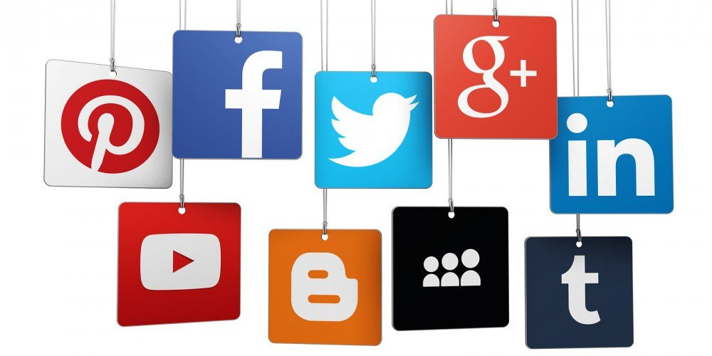 Benefits of Business Promotion on social networks
