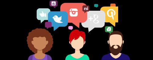 The Future of Digital Marketing