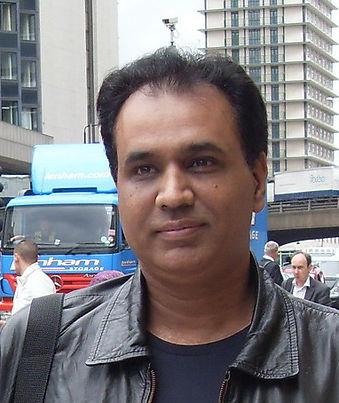 SEO Expert in Lahore