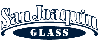 San Joaquin Glass