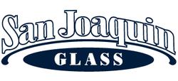 San Joaquin Glass