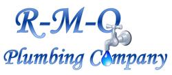 R-M-O Plumbing