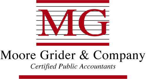 Moore, Grider & Company