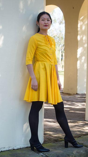 dress (1 of 1).jpg