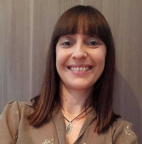 Mara Divito