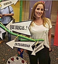 Milagros_Ludueña.jpg