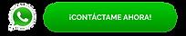 WhatsApp-Pagina-Web-BuscaTuCoach---Conta