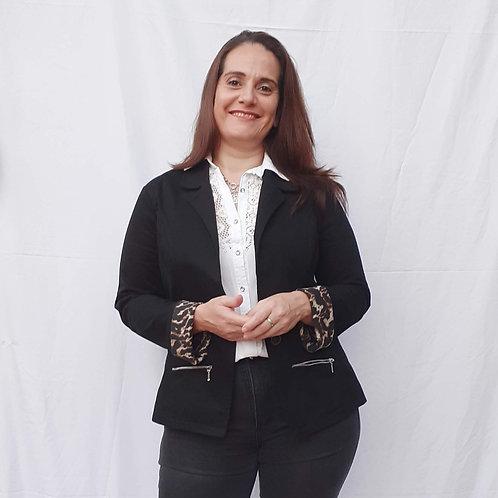 Romina Gauna