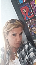 Fernanda Caraballo BuscaTuCoach.png