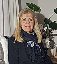 M.Laura - Maria Laura Mocoroa.jpg