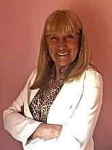 Silvia Cavani Coach.jpg
