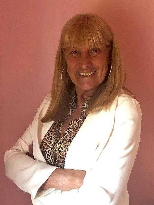 Silvia Cavani