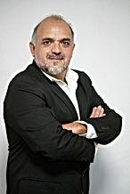Ruben Eduardo Aramayo.jpeg