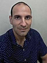 Cesar Feyen.jpg