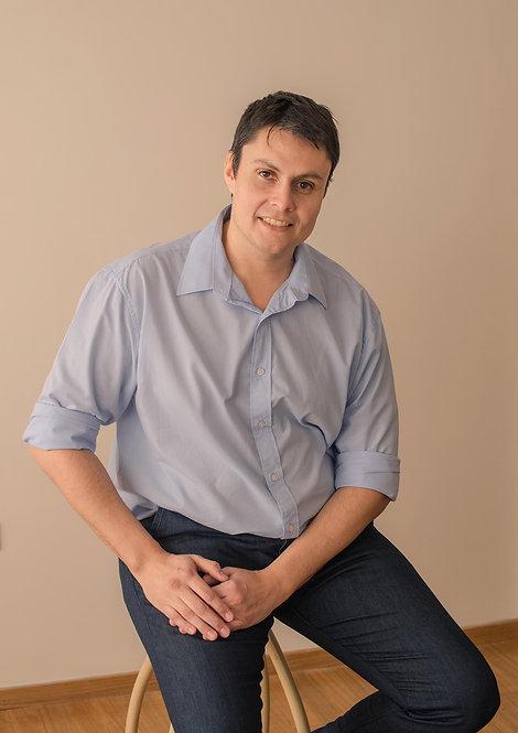 Jonathan Rios Carignano