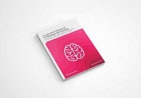 Guía de la Ciencia de la Psicología del Coaching