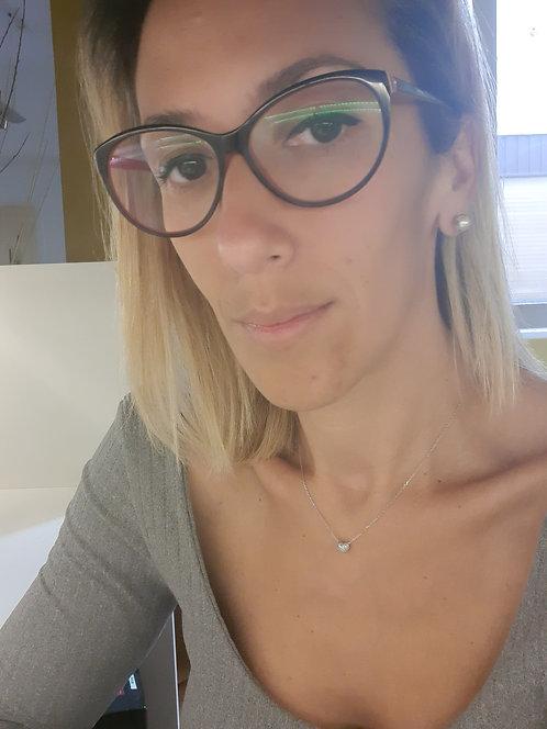 María José Delvalle