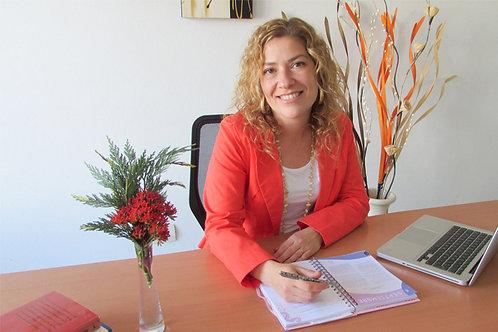 Silvana Acevedo