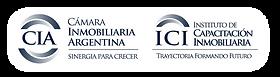 Logo-inmobiliario.png