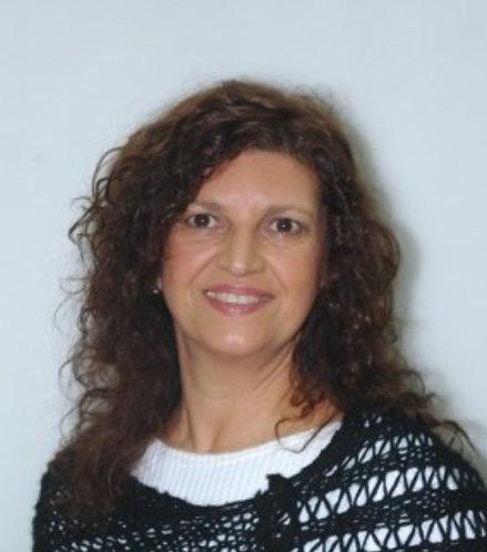María Ana Iovine